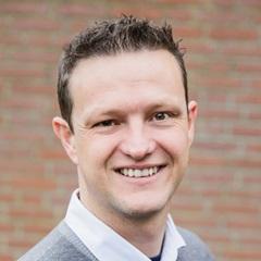 RCN-Val-de-Cantobre-parkmanager-Jeroen