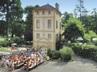 Maison le Moulin