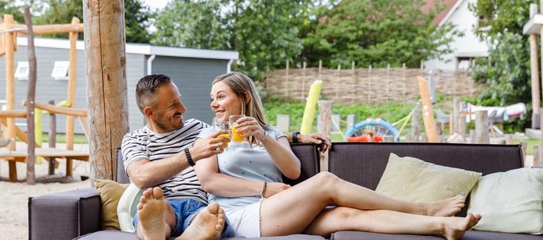 RCN-vakantiepark-Toppershoedje-accommodatie-Duinlodge (7)