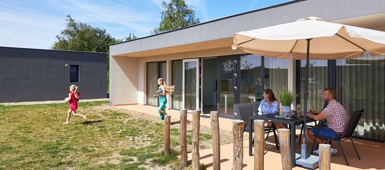 RCN-de-Schotsman-Vakantiepark-in-Kamperland-accommodatie- bungalow-de-Jutter (5)