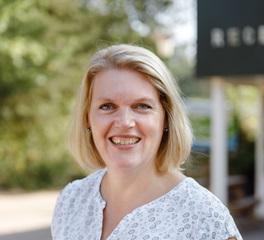 RCN-de-Noordster-Elise-Wildeboer-Parkmanager