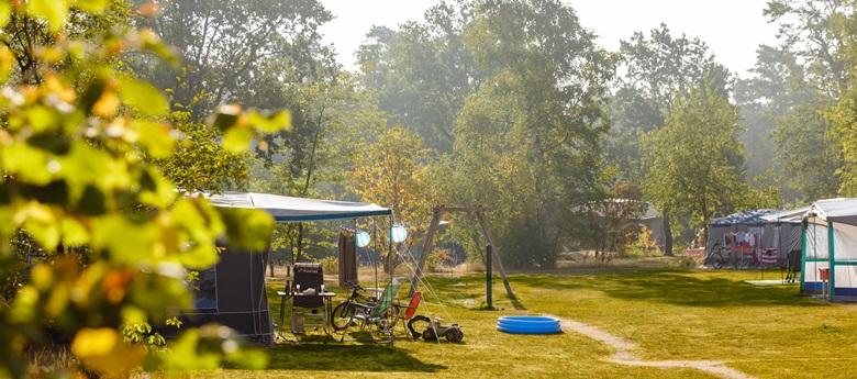 RCN-vakantiepark-de-Noordster-kampeerplaats (4)