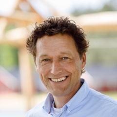 RCN-de-Flaasbloem-Edward-Nederend-Parkmanager