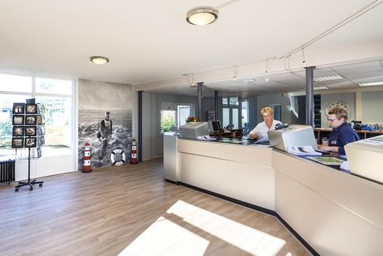 RCN de Schotsman Kamperland | Zeeland