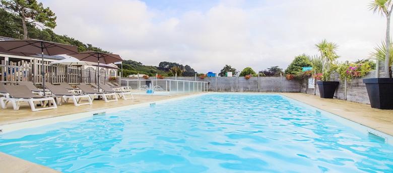 RCN-Port l'Epine-zwembad (9)