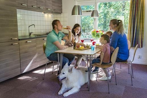 RCN-Vakantiepark-de-Noordster-Maan-601 (26)