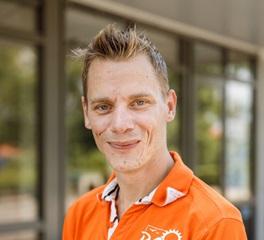 RCN-de-Potten-Martijn-Recreatieleider