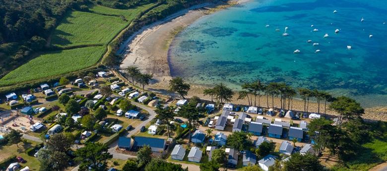 RCN-Port-L'Epine-camping-in-Bretagne-luchtfoto (5)