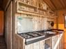 Safari lodge Mouette