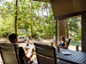 Bornia Lodge