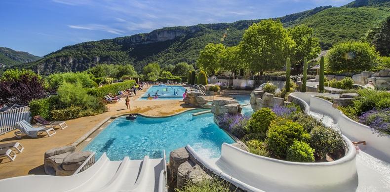 RCN-Val de Cantobre-zwembad (5)