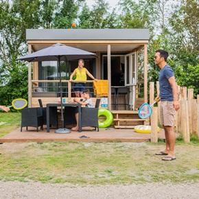 RCN-Toppershoedje-Vakantiepark-in-Zuid-Holland-accommodatie-mobile-home-zeemeeuw (14)