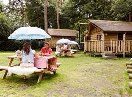 2p Jagershütte - Boshut