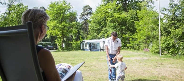 RCN-vakantiepark-het-Grote-Bos-Tentvilla-XL (8)