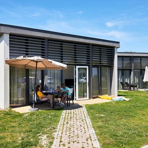 RCN-de-Schotsman-Vakantiepark-in-Kamperland-accommodatie-bungalow-de-Dukdalf (6)