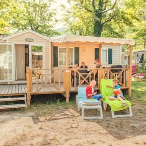 RCN-la-Bastide-en-Ardèche-camping-aan-de-rivier-de-Ardèche-mobile-home- (4)