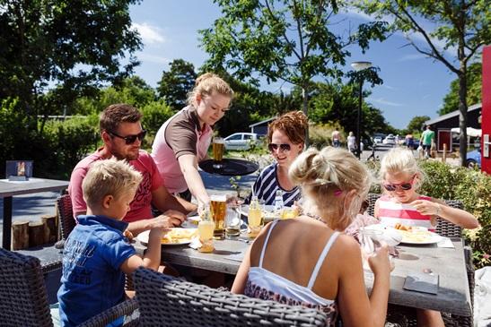 RCN Toppershoedje Ouddorp | Zuid-Holland