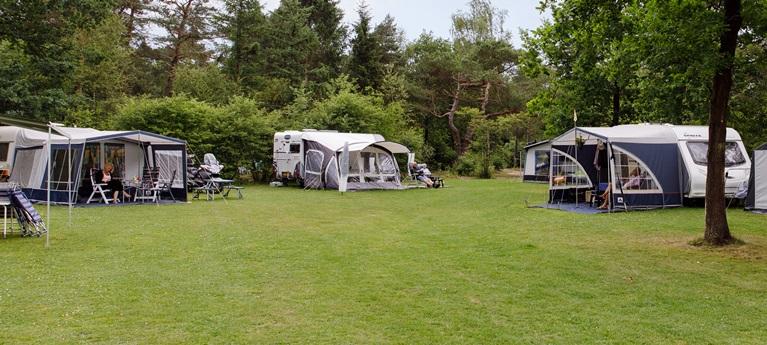 RCN-Vakantiepark-de-Noordster-kamperen (1)