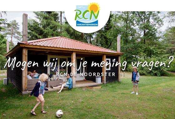 20170811-Zoover-de-Noordster