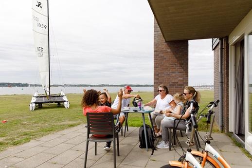 RCN-Vakantieparken-RCN-de-Schotsman-Terras-appartement (2)