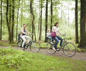 RCN-de Jagerstee-fietsers (1)