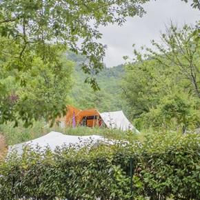 RCN-Val de Cantobre-kampeerplaats (1)