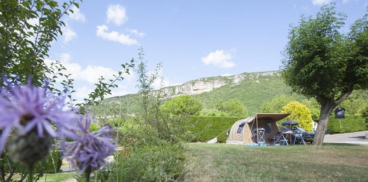 RCn-Val-de-Cantobre-camping-in-Nant-kamperen (1)