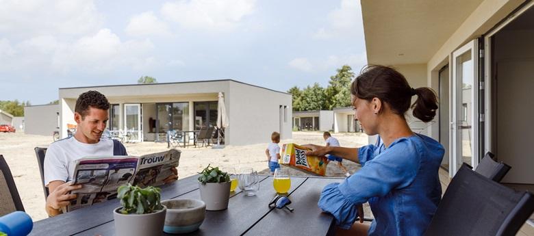 RCN-de-Schotsman-gezin-bij-6-persoons-bungalow-de-Boei (4)