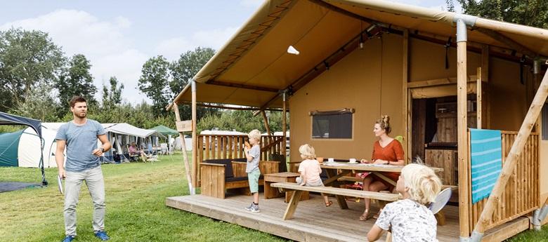 RCN-Zeewolde-safaritent-woody-aan-het-veluwe-meer (3)