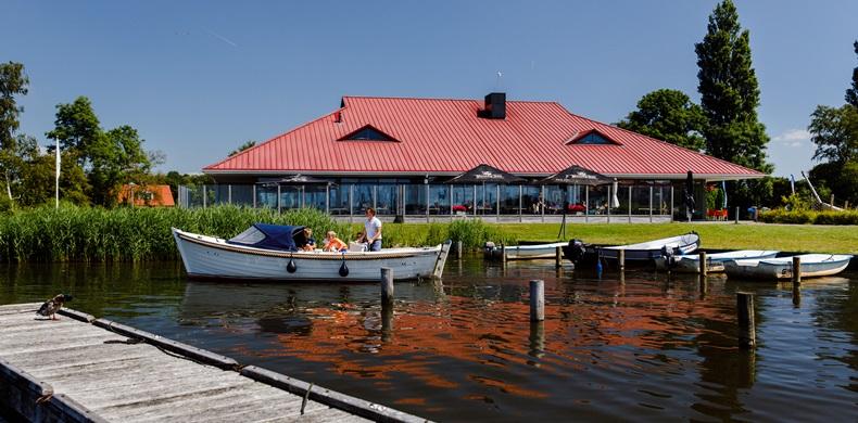 RCN-vakantiepark-de-Potten-varen-Sneekermeer (5)