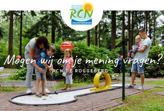 20170811-Zoover-de-Roggeberg