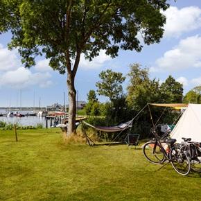 RCN-vakantiepark-de-Potten-kampeerplaatsen-aan-het-water (1)