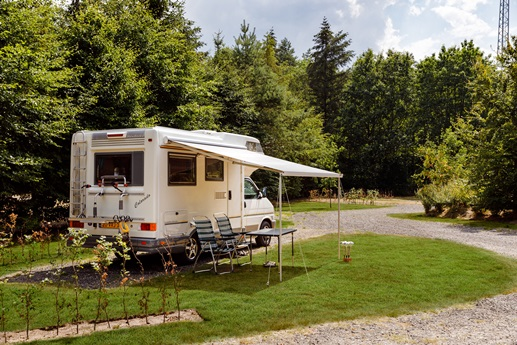 RCN-de-Jagerstee-camperplaats