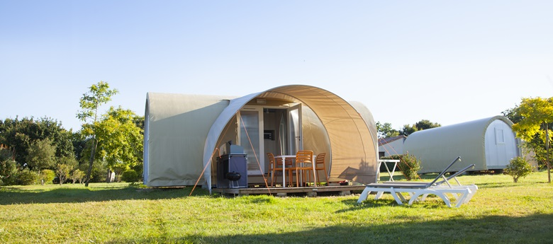 RCN-la-Ferme-du-Latois-camping-Vendee-aan-Atlantische-kust-Cocoon-Sweet (2)
