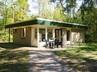 Rolstoeltoegankelijke bungalow Pluto