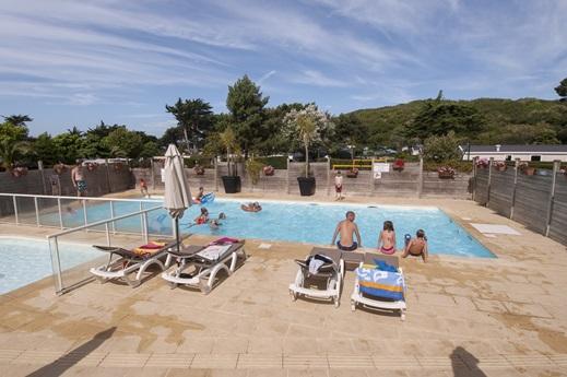 RCN-Port l'Epine-zwembad (12)