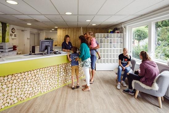 RCN de Jagerstee Epe | Gelderland