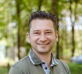 RCN-de-Roggeberg-Mark-Vinkestein-Parkmanager