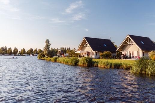 RCN-de-Potten-Vakantiepark-aan-Sneekermeer-accommodatie-SL6 (1)
