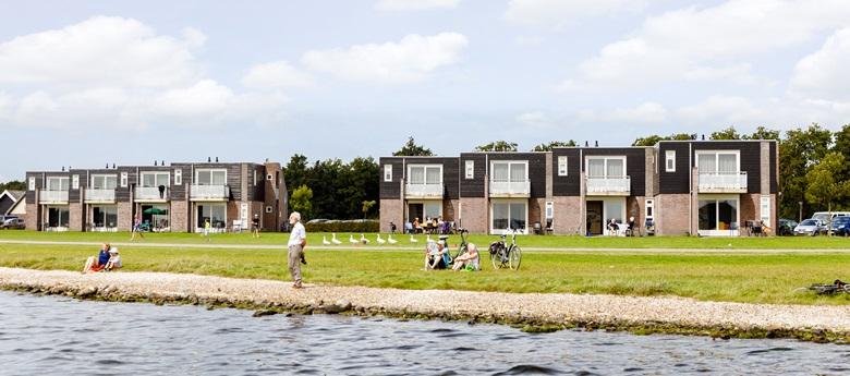 RCN-de-Schotsman-appartementen-aan-het-water (2)