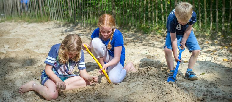 rcn-noordster-kinderen-speelpark