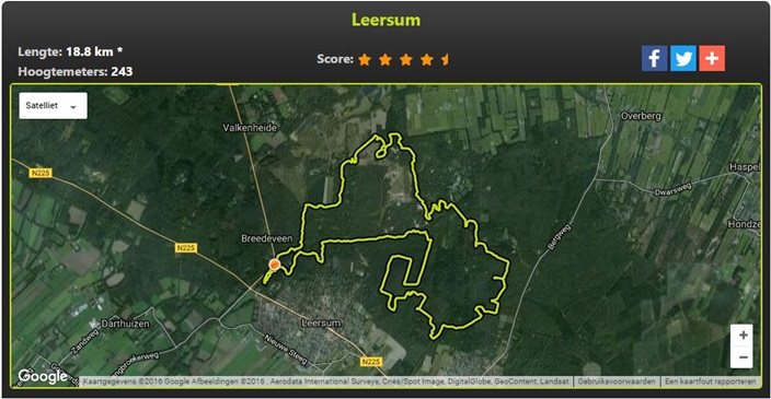 Leersum