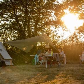 RCN-la-Ferme-du-Latois-camping-in-de-Vendee-kampeerplaats (2)