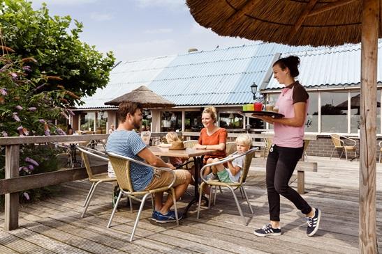 RCN Zeewolde | Flevoland