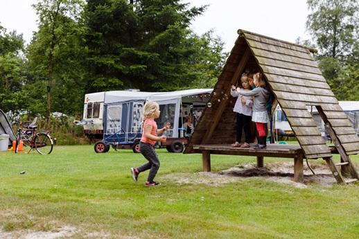 RCN-vakantiepark-de-Roggeberg-kamperen