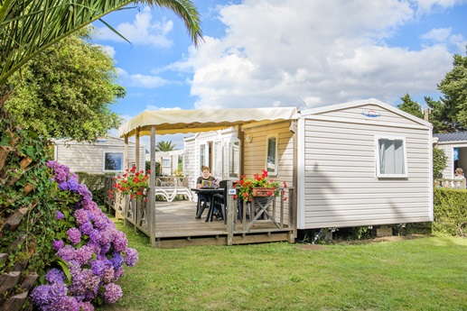 RCN-Port l'Epine-mobil-home-Etrille