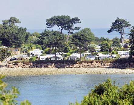 RCN-Port l'Epine- omgeving (12)