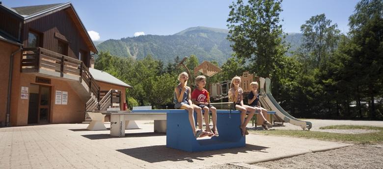 RCN-Belledonne-Alpe d'Huez-speelpark  (1)