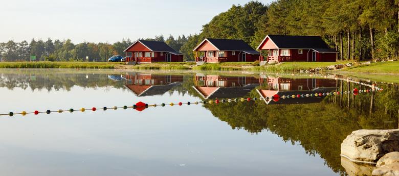 RCN-de-Flaasbloem-Waterlodge-herfst (2)