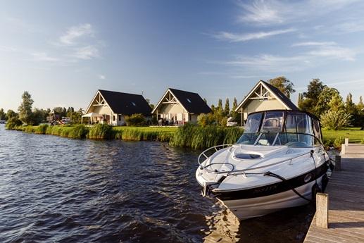 RCN-de-Potten-Vakantiepark-aan-Sneekermeer-accommodatie-SL6 (3)